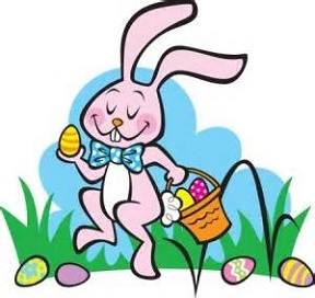 288x272 Easter Egg Hunt Pictures Clip Art Hd Easter Images
