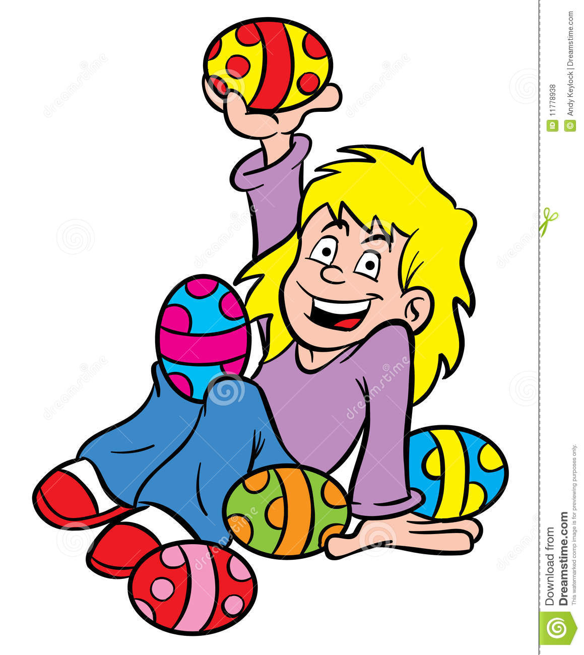 1159x1300 Collection Of Easter Egg Hunt Clipart High Quality, Free
