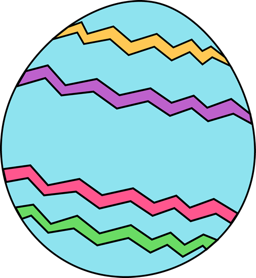 505x550 Easter Egg Images Clip Art Merry Christmas And Happy New Year 2018