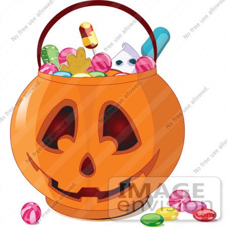 450x450 Halloween Candy Clip Art Halloween Candy Clipart 5 Wikiclipart