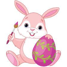 225x225 Images Of Easter Bunny Png