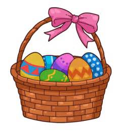 241x258 Easter Egg Hunt Clipart Clipart Suggest