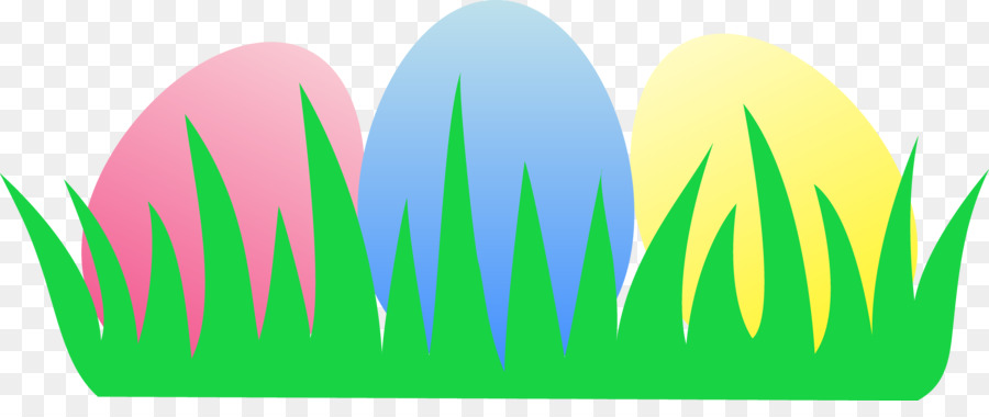 900x380 Easter Bunny Easter Egg Egg Hunt Clip Art