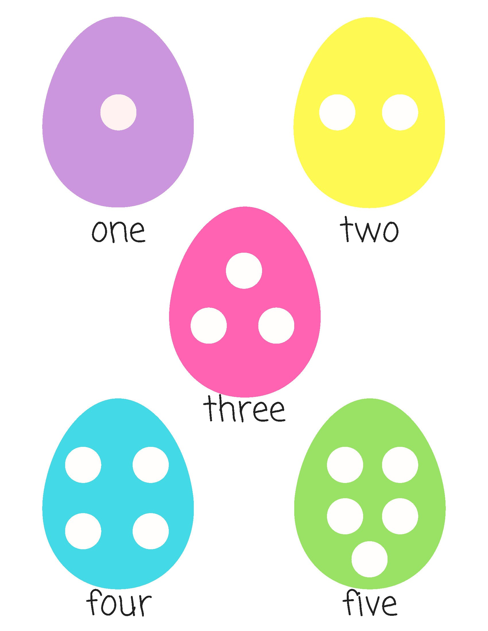 1700x2200 Easter Crafts And Printables Mami Of Multiples