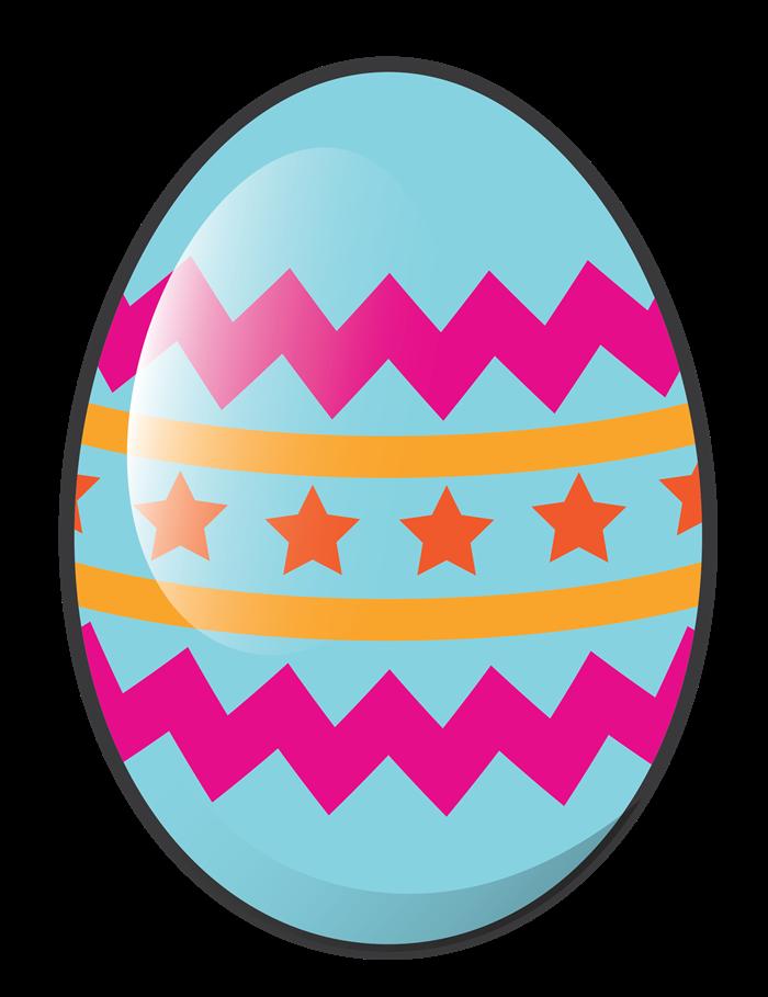700x909 Easter Egg Clipart Egg Clipart
