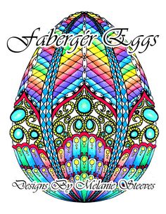 236x305 Faberge Egg Colouring Page Russia Coloring Books