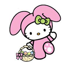236x216 Free Printable Hello Kitty Coloring Pages Picture 70 550x770