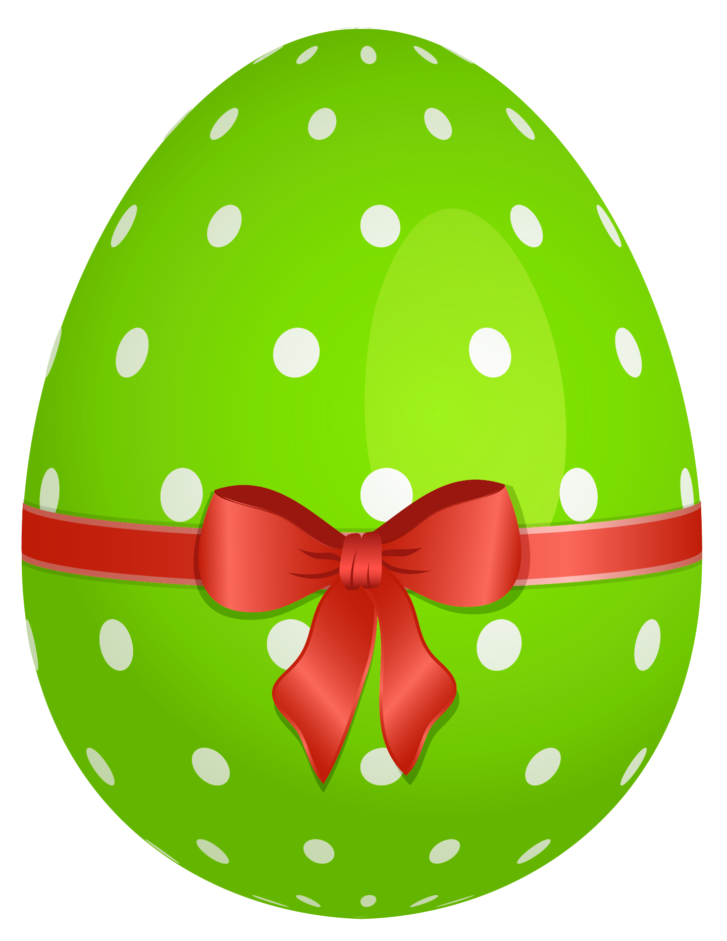 1440x1864 Free Download Microsoft Gallery Easter Eggs Clipart For Your