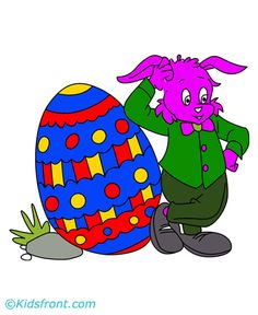 236x288 Helps Find Of Easter Egg For Celebration