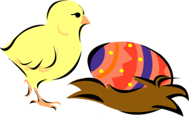 640x400 Web Design Easter Baskets, Clip Art And Easter Holidays