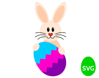 340x270 Easter Svg Hanging With My Peeps Svg Easter Sayings Easter