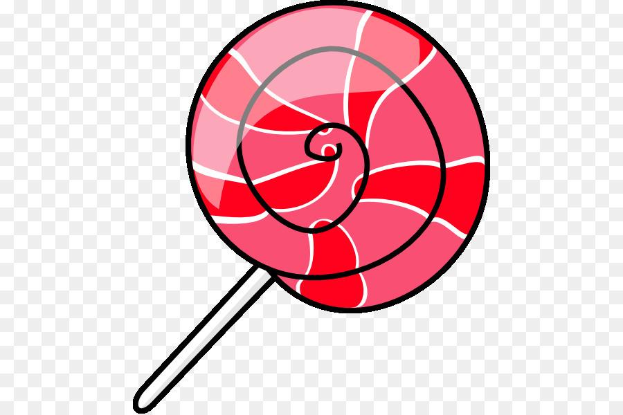 900x600 Lollipop Cotton Candy Free Content Clip Art