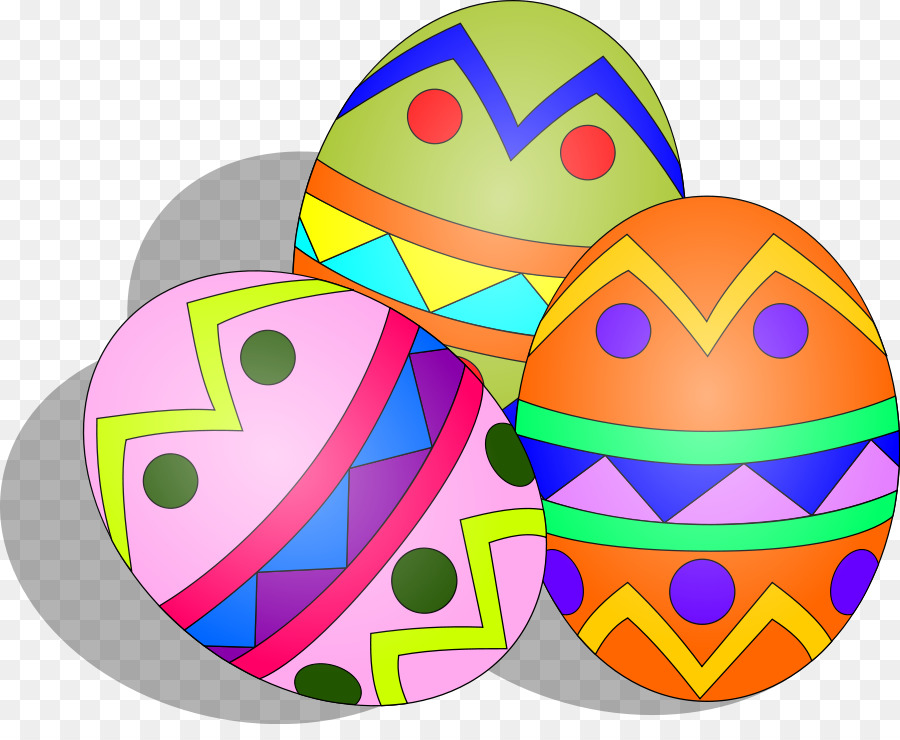 900x740 Easter Bunny Easter Egg Egg Hunt Clip Art