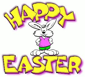 277x251 Free Easter Clipart Clipartlook