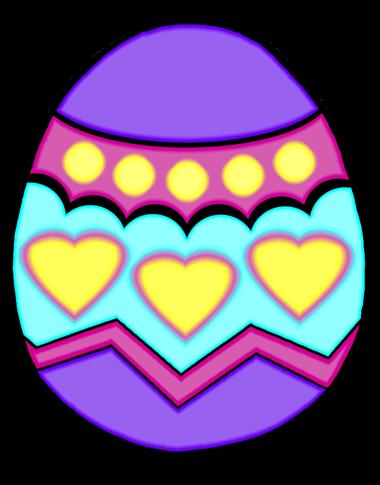 1252x1600 Egg Clipart