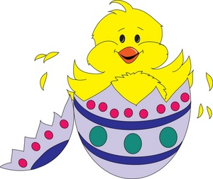 300x253 Free Easter Clipart Image 0515 0812 2315 1832 Easter Clipart