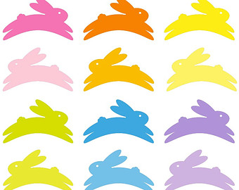 340x270 Jumping Bunny Clipart Amp Jumping Bunny Clip Art Images
