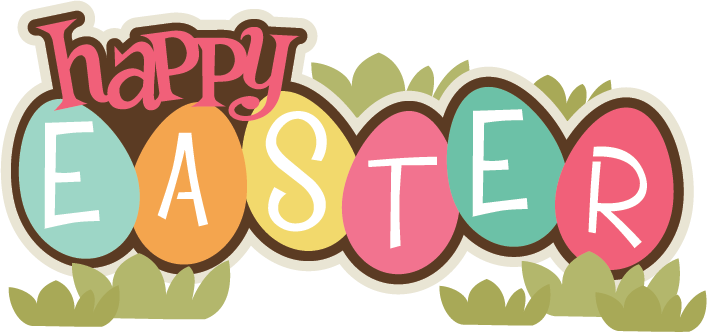 707x332 Easter Day Png Transparent Easter Day.png Images. Pluspng