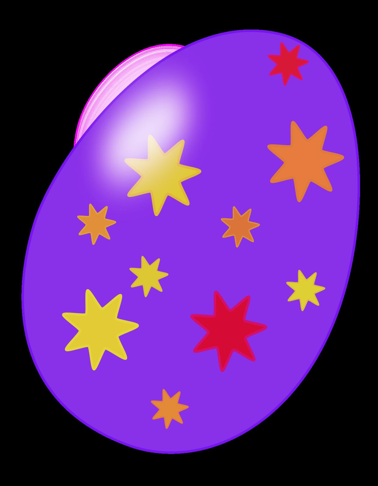 1240x1594 Easter Egg Clipart Clipart Panda