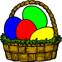 250x250 Easter Egg Hunt Clip Art Amp Look At Easter Egg Hunt Clip Art Clip