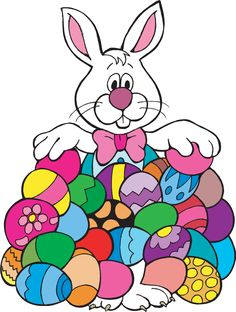 236x312 Easter Religious Clipart Clip Art Ideas Holiday And Fun
