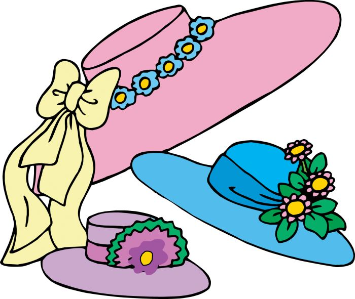 easter sunday clipart at getdrawings com free for personal use rh getdrawings com Hosanna Clip Art Palm Sunday Coloring Pages