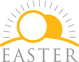256x200 Easter Sunday Clip Art For All Your Easter Season Needs Churchart