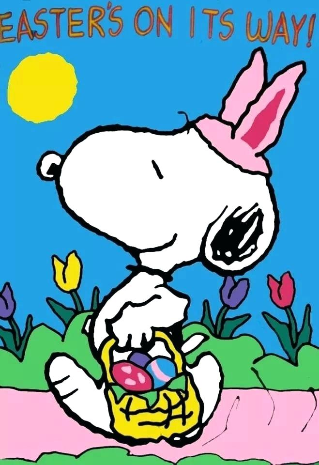 659x960 Happy Resurrection Day Clip Art Peanuts Clipart Happy Easter Day