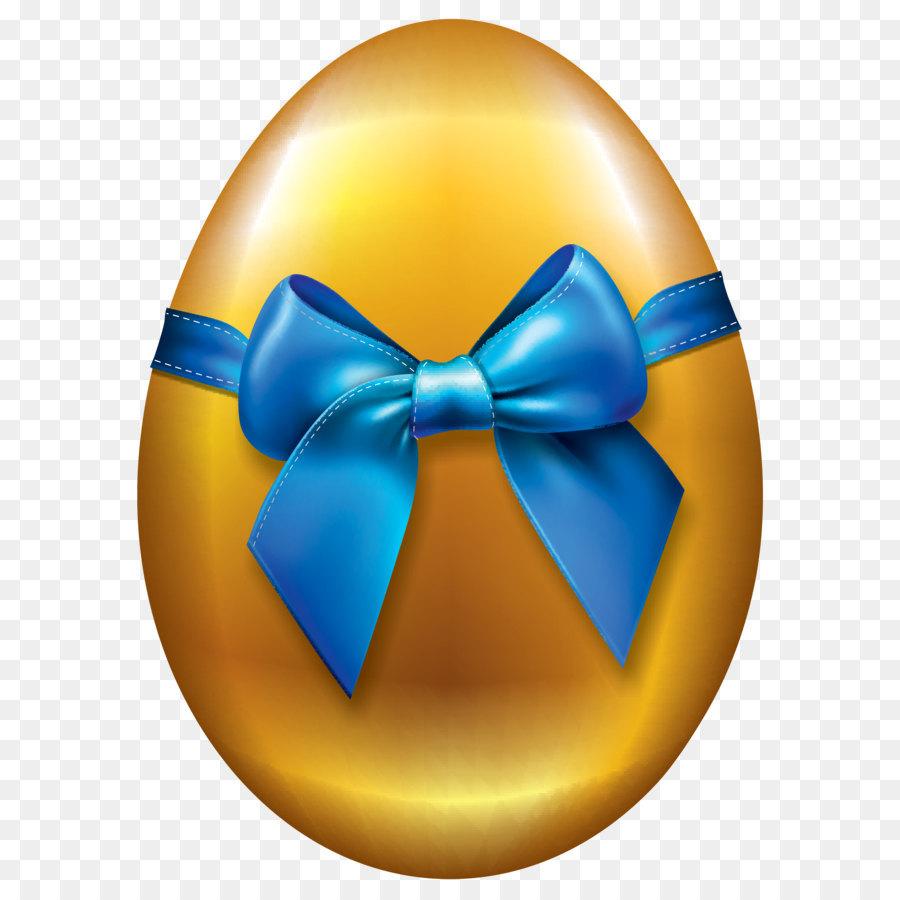 900x900 Red Easter Egg Easter Bunny Golden Easter Egg Clip Art