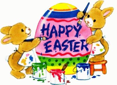 400x292 Easter Cartoon Images Free Download Clip Art Free Clip Art