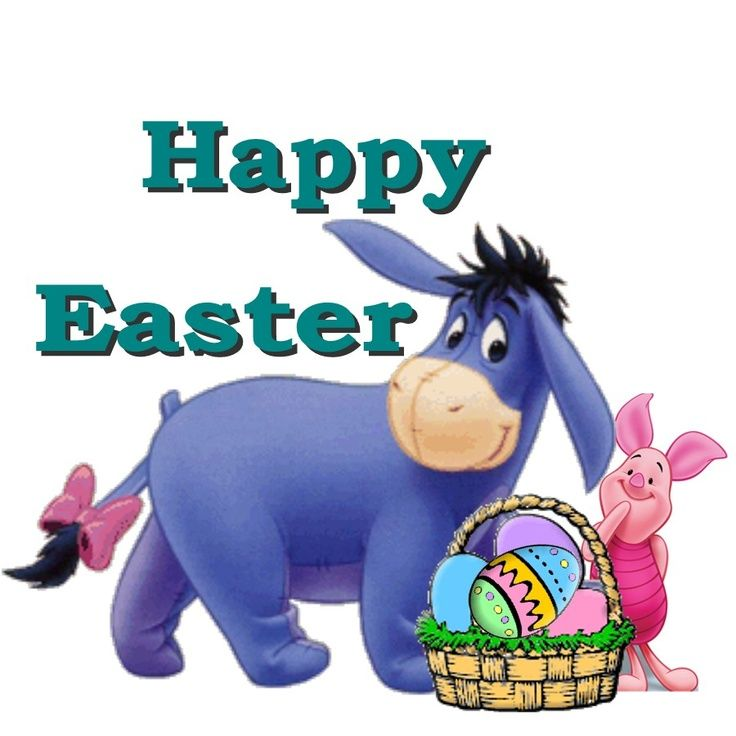 736x736 60 Best Clipart Images On Clip Art, Happy Easter