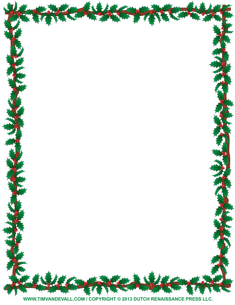 927x1200 Pin By Barb Polenski On Stationery Free Christmas