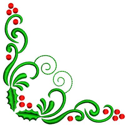 404x407 Christmas Clip Art Corner Christmas Ideas