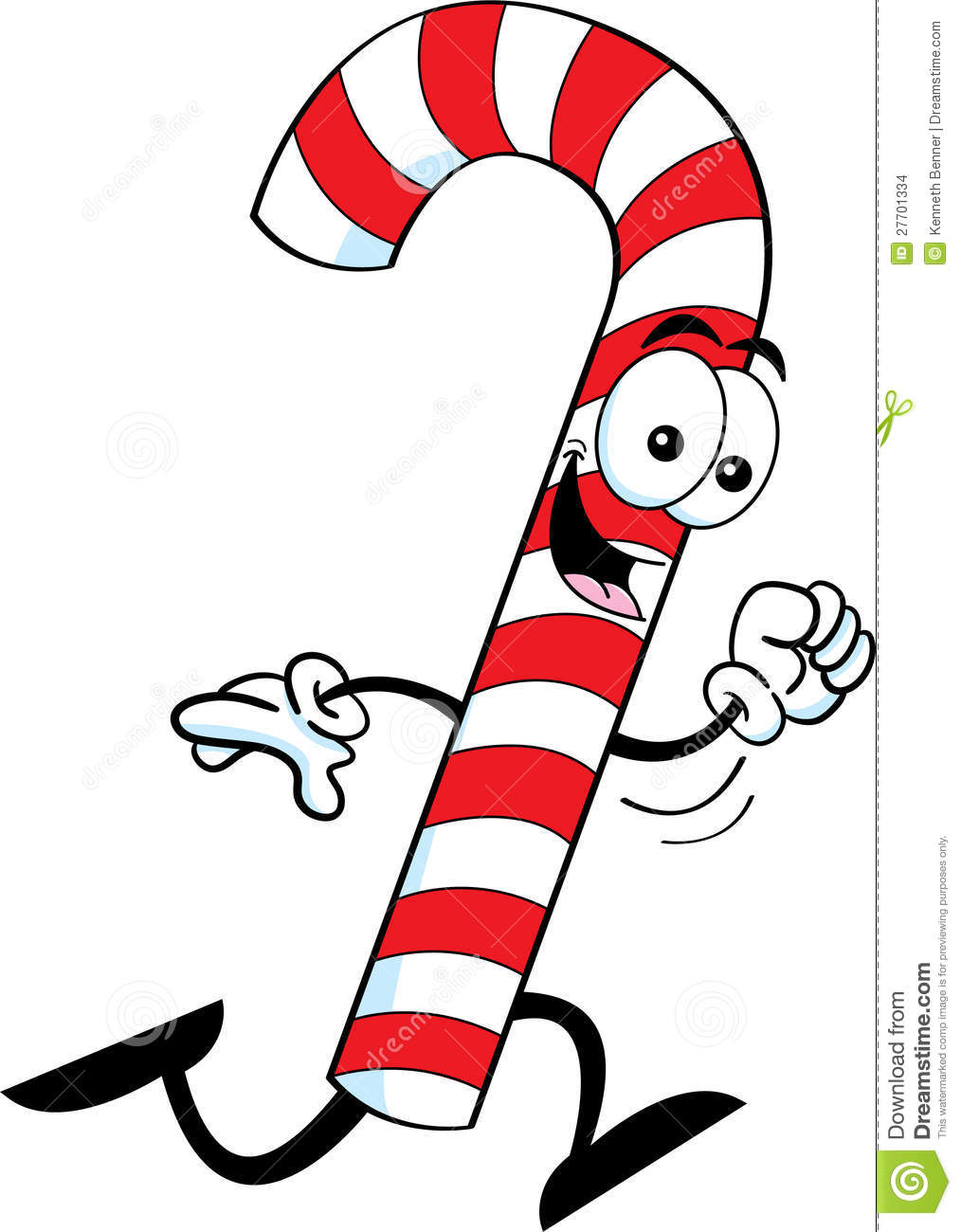 1014x1300 Easy Cartoon Candy Canes Colossal Cane Clip Art Stock Vector