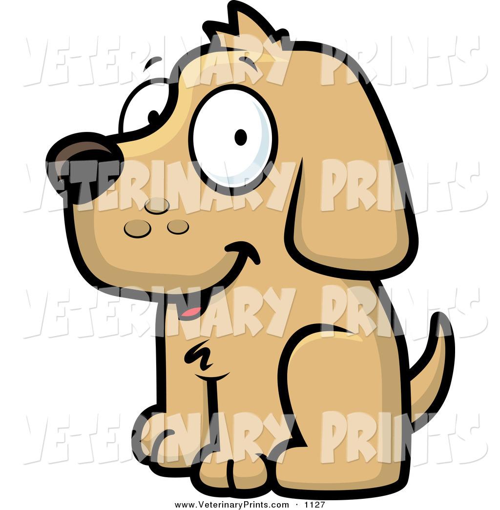 1024x1044 Cute Dog Face Clip Art Clipart Panda