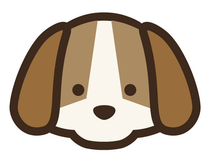 713x544 Dog Clip Art Amp Images