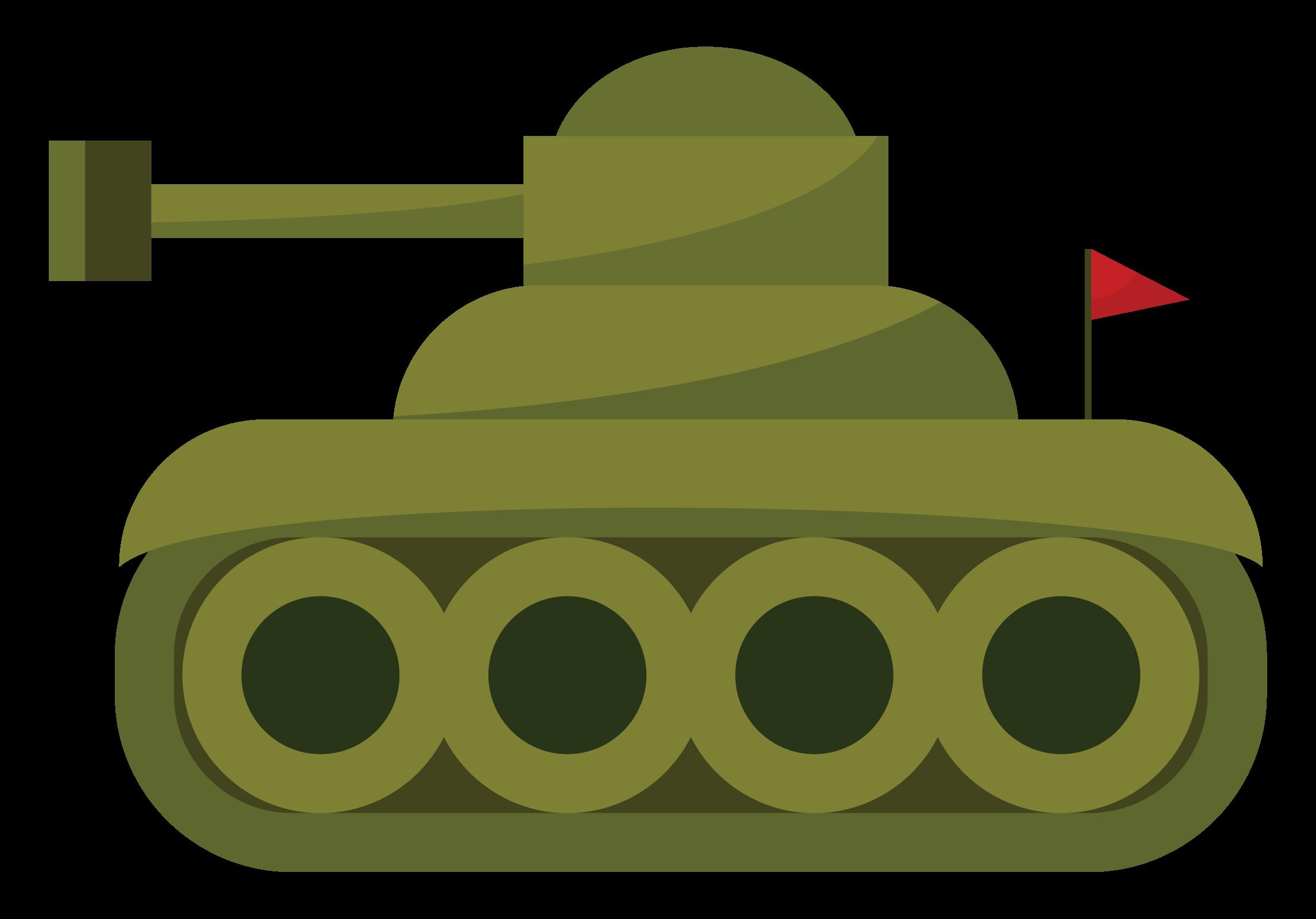 2293x1602 Military Vehicle Clip Art Clipart