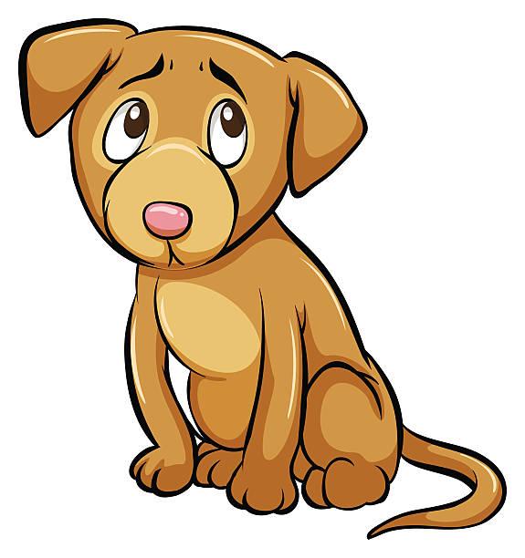 575x612 Pictures Clip Art Sad Dog,