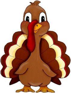 236x309 Thanksgiving Turkey Clip Art Clip Art
