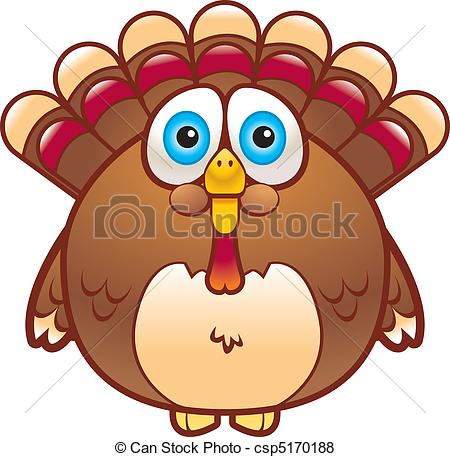 450x457 Turkey Clipart Turkey Gobbler