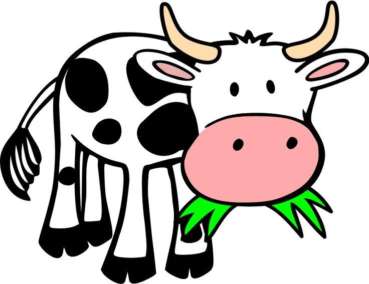 736x567 Baby Farm Animals Clip Art Centralazdining