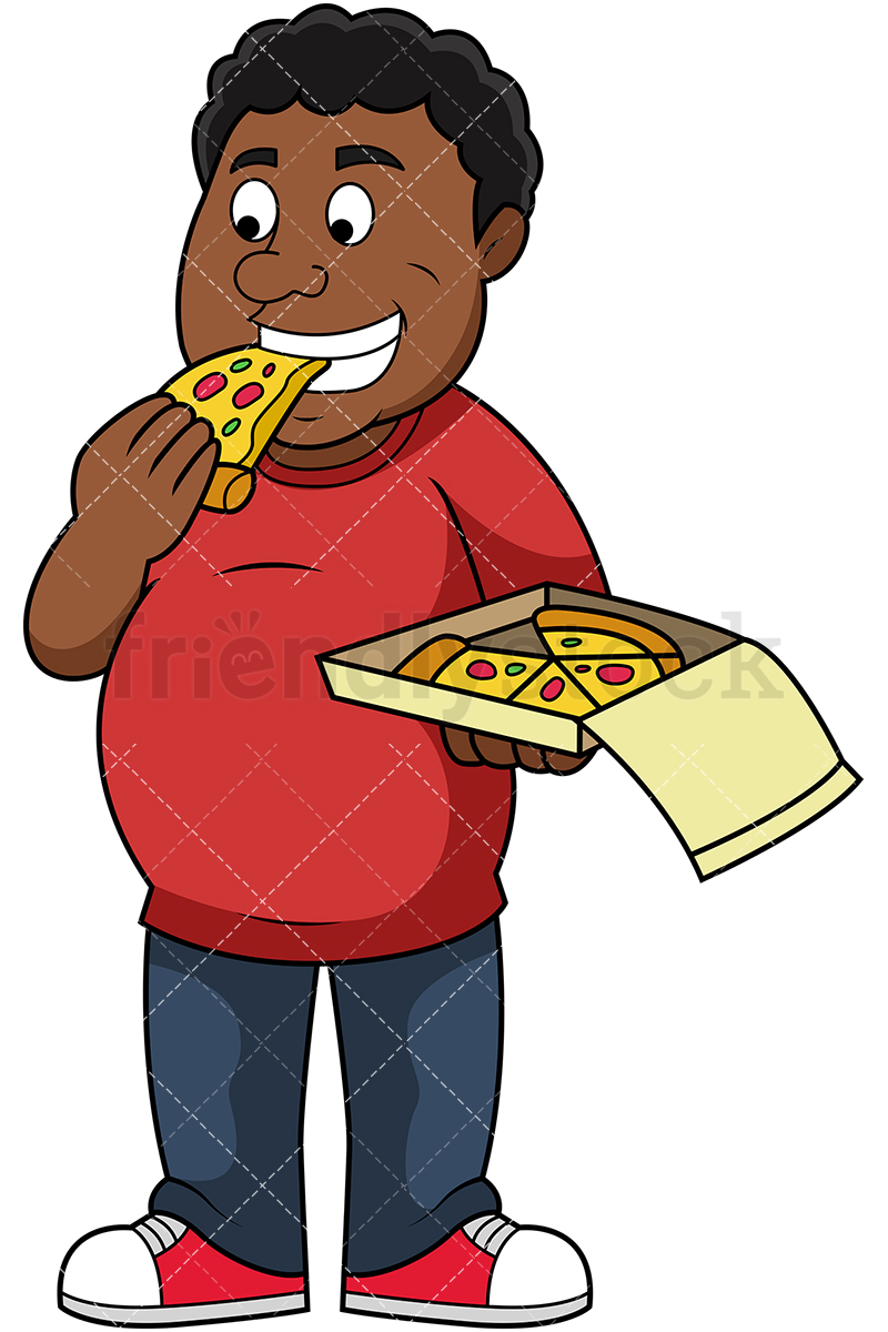 eating clipart at getdrawings com free for personal use eating rh getdrawings com eating clip art images eating clipart gif