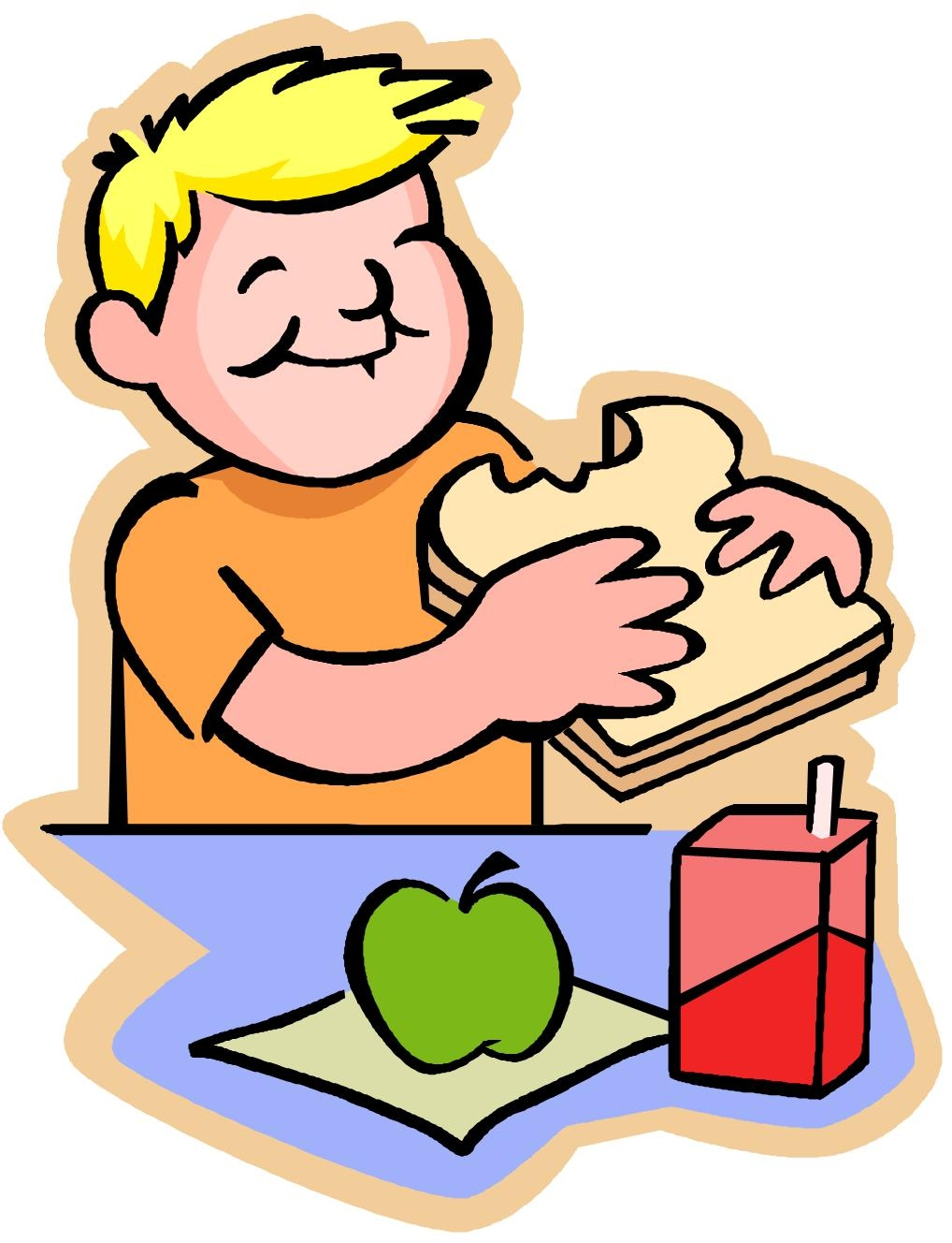 eating clipart at getdrawings com free for personal use eating rh getdrawings com eating clipart gif eating clipart free