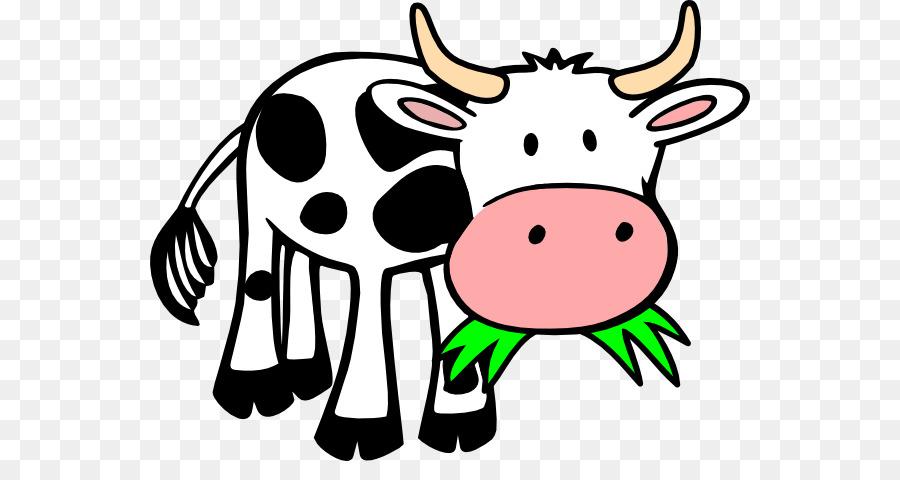 900x480 Cattle Livestock Farm Clip Art