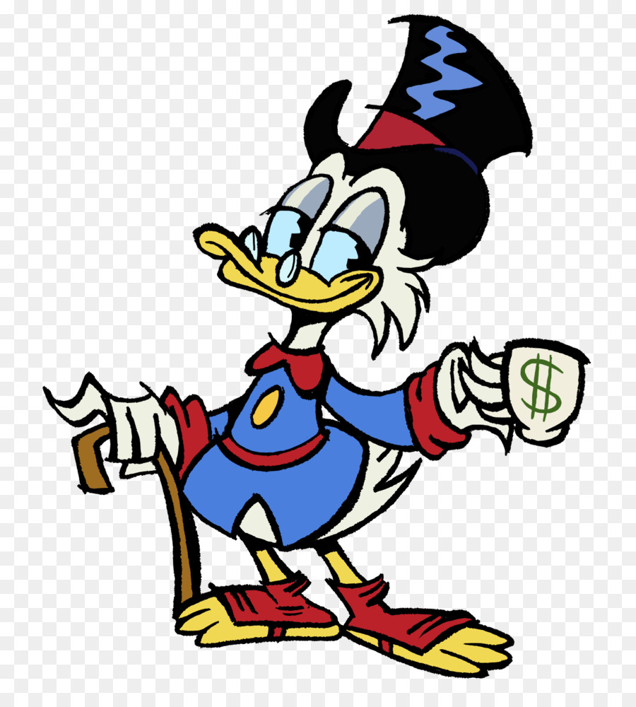 900x1000 Scrooge Mcduck Mickey Mouse Donald Duck Daisy Duck Minnie Mouse