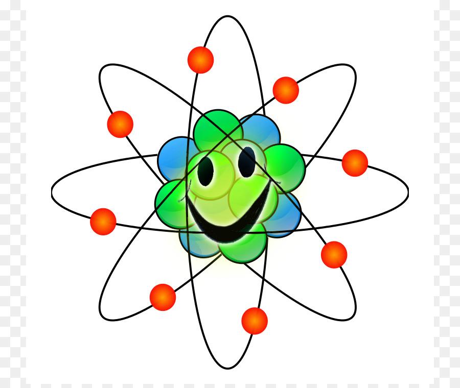 900x760 Atom Molecule Chemistry Clip Art