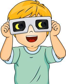 275x350 Four Apps To Enhance Kids' Eclipse Experience