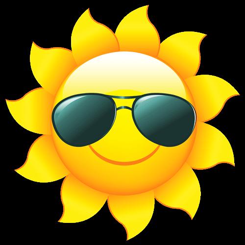 500x499 Nasa Says Prepare For Solar Eclipse Middlefield Post