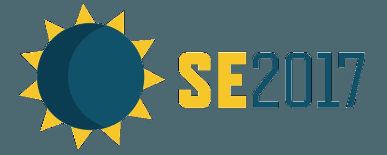 777x312 Teton Valley Solar Eclipse 2017