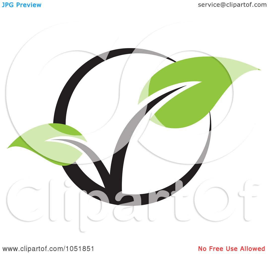 1080x1024 Royalty Free Vector Clip Art Illustration Of A Seedling Plant